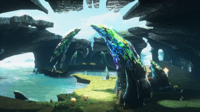 World-of-Final-Fantasy_2016_07-28-16_026