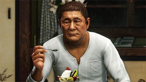 Yakuza-1-2