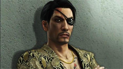 Yakuza-12-1