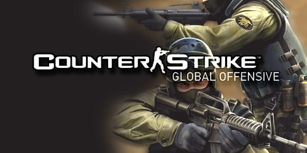 counter-strike, most played games, monthly players
