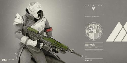 destiny warlock 3a