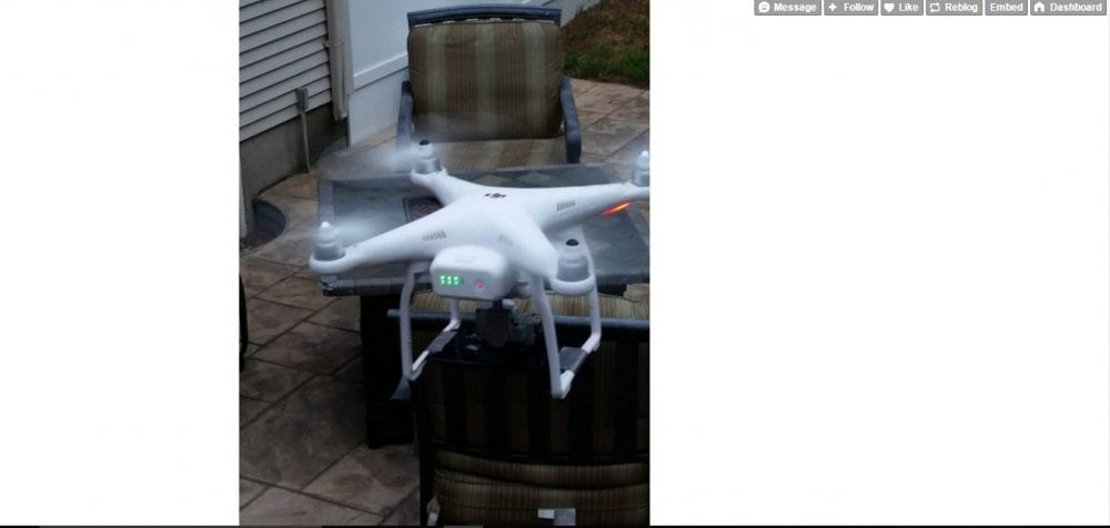 dronepokemongo