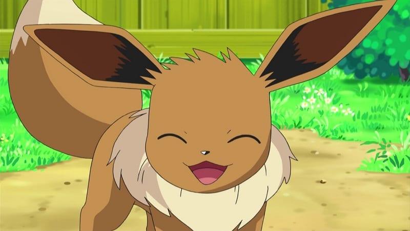 pokemon go all discovered secrets and easter eggs so far