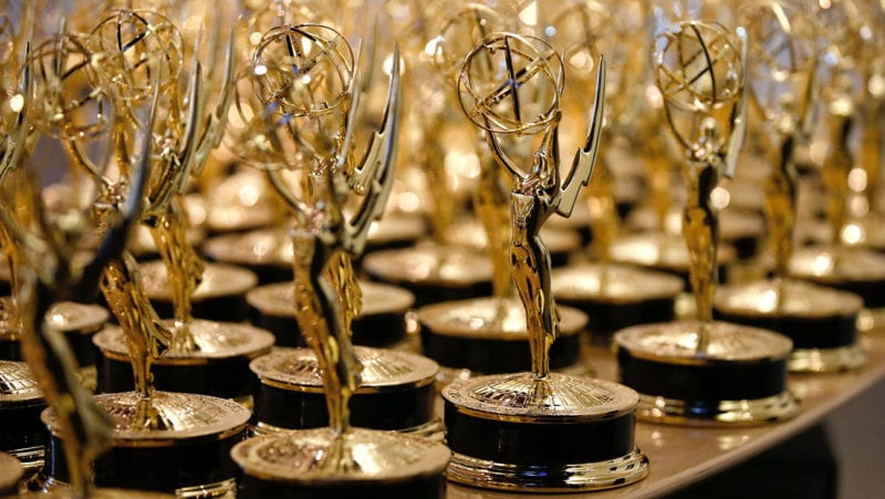 emmys, 2016, nominees