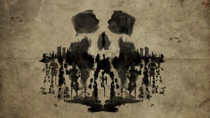 Deadlight: Director's Cut