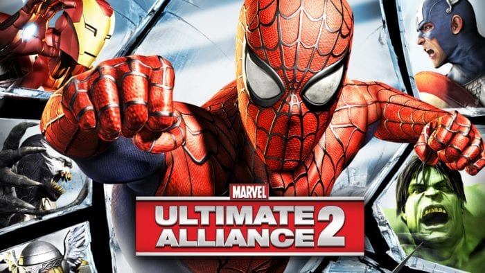 marvel_ultimate_alliance_2_rerelease_header_1