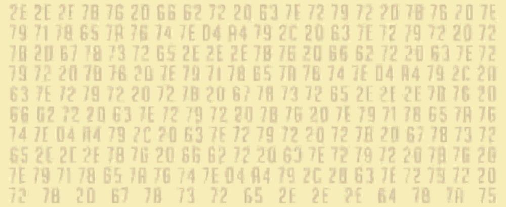 overwatch code 1