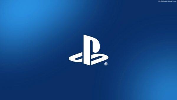 PS4 Pro, Ultra HD Blu-ray