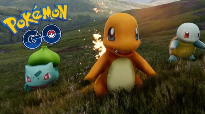 pokemon go, razz berries, steel, grass