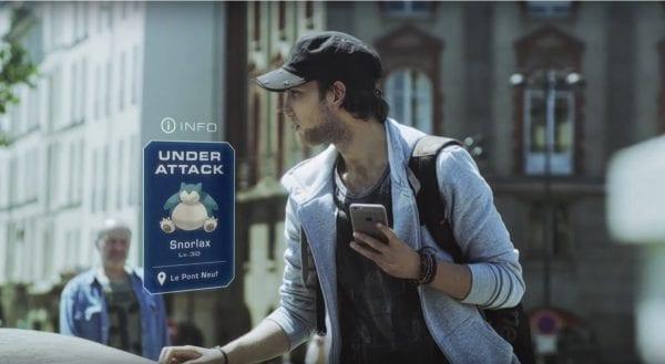 pokemon go,pokemon,see the same pokemon,nintendo,niantic,mobile,android,ios