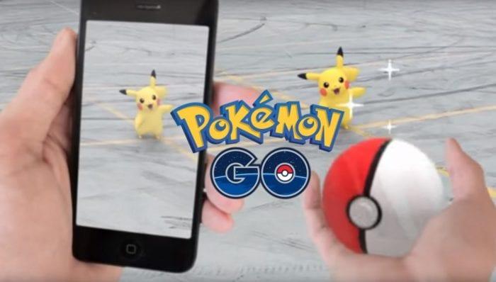 pokemon go, pokecoins, pokestops