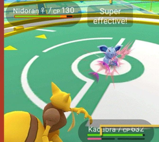 pokemon-go-gym-battles
