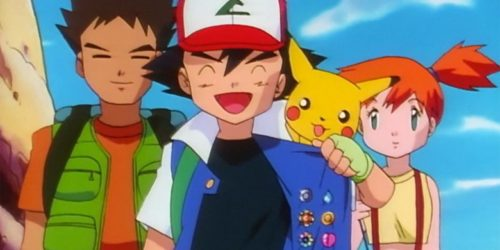 pokemon go, rarest pokemon