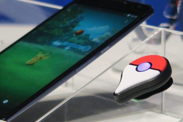 pokemongo-600×400