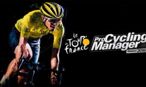 pro cycling manager 2016 header