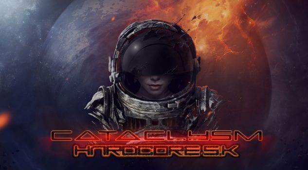 Hardcore SK Rimworld A13 project