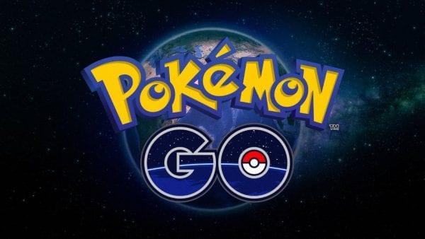 pokemon go guide, evolve