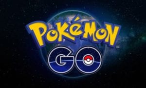 best pokemon, Pokemon GO Guide, jolteon, razz berries, sort, lure, incense, candy, pokecoins