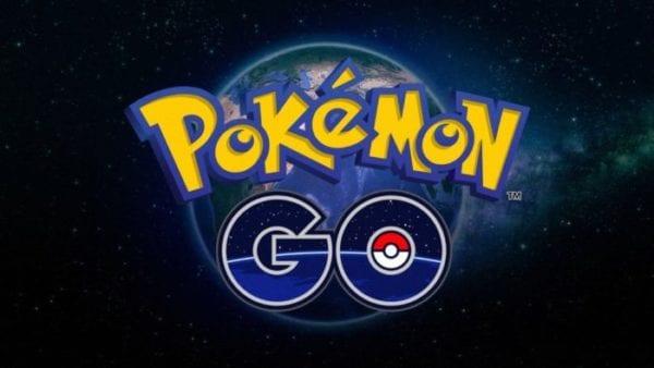 best pokemon, Pokemon GO Guide, jolteon, razz berries, sort, lure, incense, candy, pokecoins