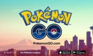 Pokemon Go guide, modules