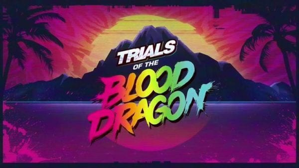 pc, free, trails of the blood dragon