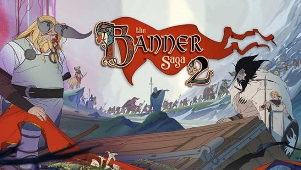 the banner saga 2, games, july