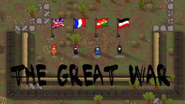 Best RimWorld Mods You Can't Play Without