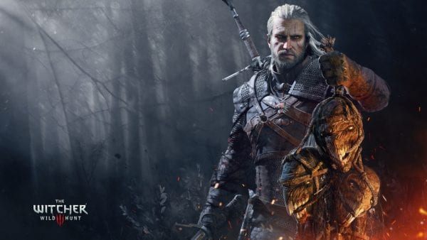 The Witcher 3: Wild Hunt, games like the witcher 3, similar,