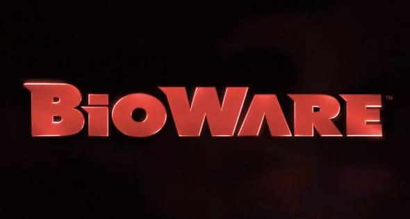 Bioware forums