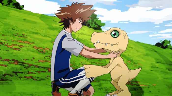 Digimon-Adventure-tri.-Chapter-1-Reunion-screening-nepa