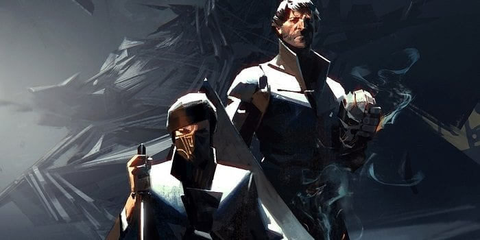 http://twinfinite.net/wp-content/uploads/2016/08/Dishonored-2.jpg