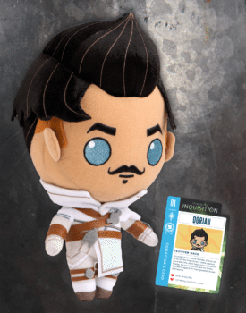 Dorian-Collector_s-Plush-34ths-with-Card_Thumbnails_3000pxHigh
