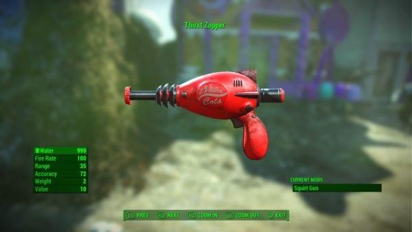 Fallout 4_20160830172458