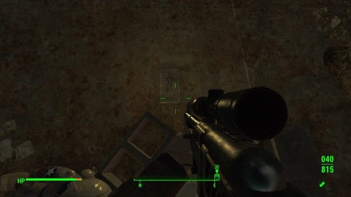 Fallout 4_20160831094211