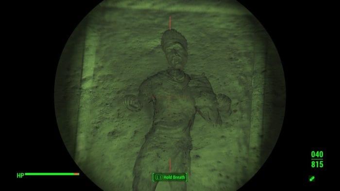 Fallout 4_20160831094219