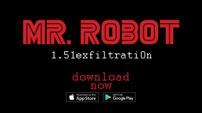 Mr_Robot_exfiltration_keyart