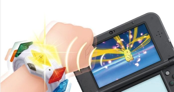PokemonZ-ring