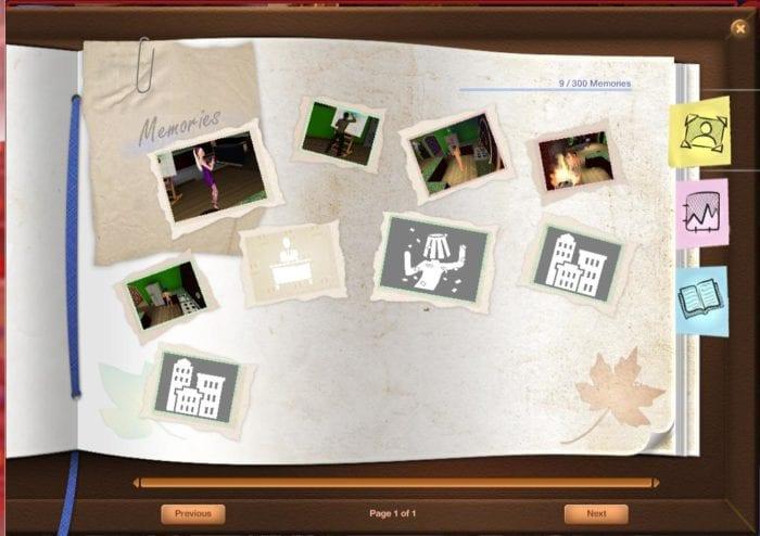 Sims_3_Scrapbook