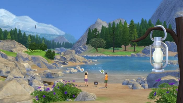 The-Sims-4-Outdoor-Retreat-Introduces-Granite-Falls-via-Launch-Trailer-469904-2