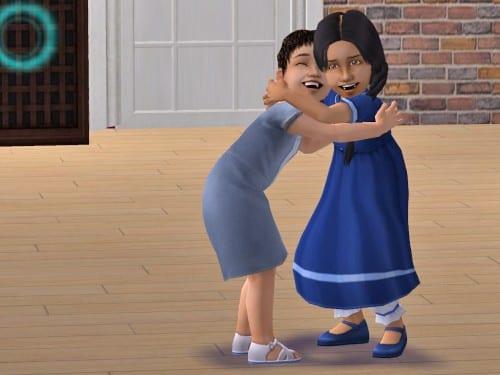 Toddler_hugging