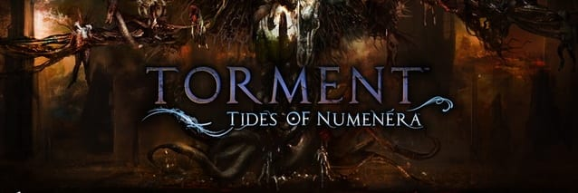 Torment-Tides-of-Numenera-perenesli-na-2017-god