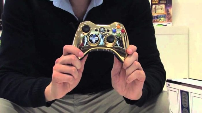 controller, best, limited edition, controllers