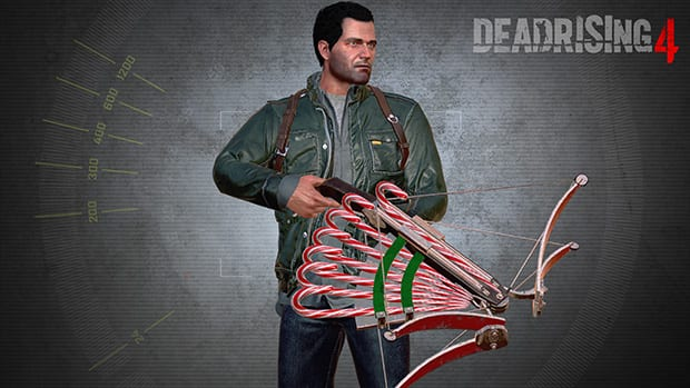 candy-cane-crossbow