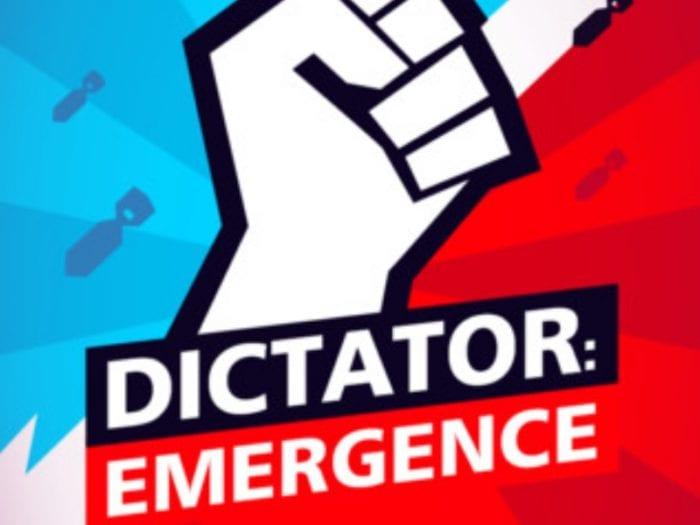 dictator emergence