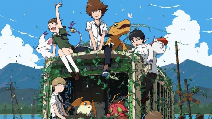 digimon-adventure-tri-chapter-1-1-1024×576
