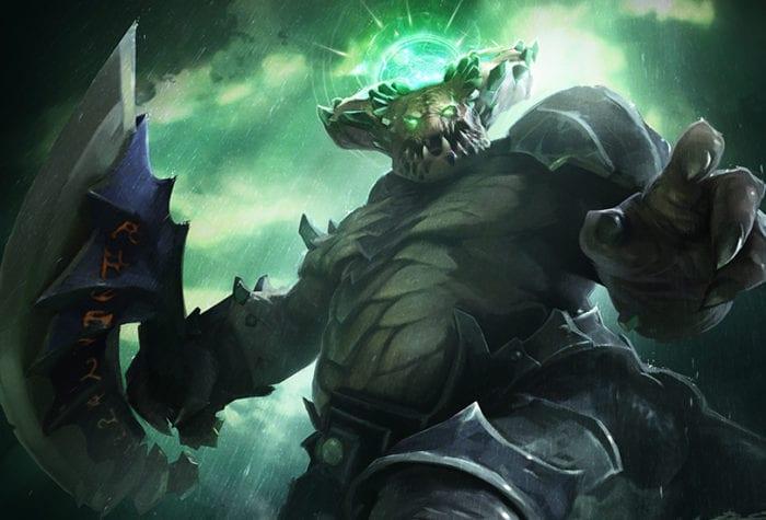 dota 2 dark rift update adds underlord