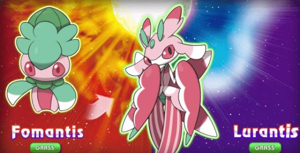 formantis-lurantis-pokemon-sun-moon