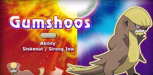 gumshoos-pokemon-sun-moon (1)