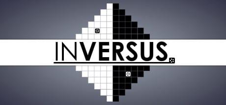 Inversus header
