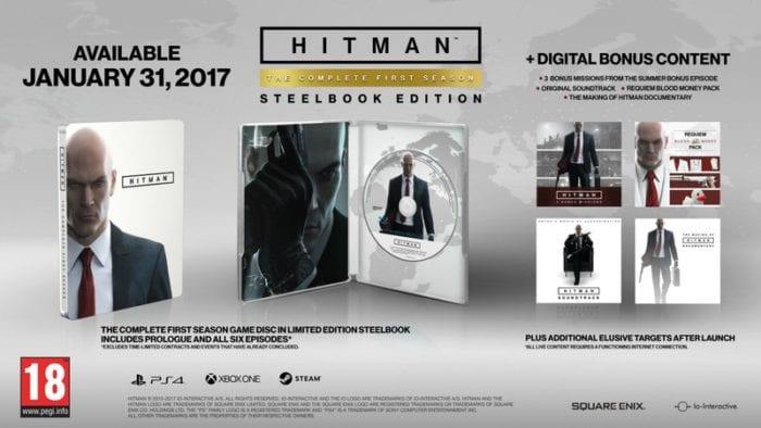 hitman_disc